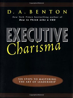executive-charisma-cover