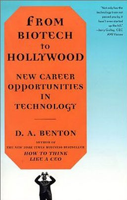 from-biotech-to-hollywood-cover