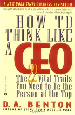 how-to-think-like-a-ceo-cover