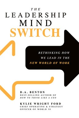 leadership-mind-switch-book-cover