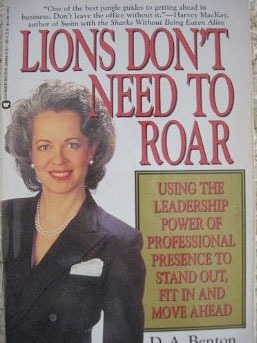 lions-dont-need-to-roar-cover