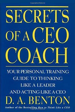 secrets-of-a-ceo-coach-cover