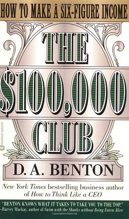the-100k-club-cover