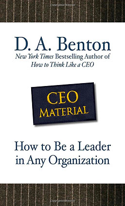 the-ceo-material-cover