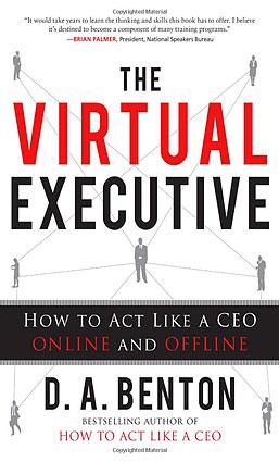 the-virtual-executive-cover