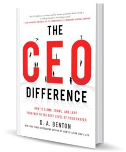 ceo-difference