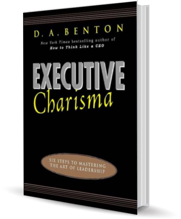 executive-charisma