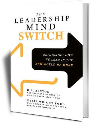 leadership-mind-switch-3d-cover