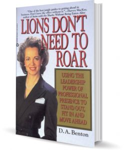 lions-dont-need-to-roar
