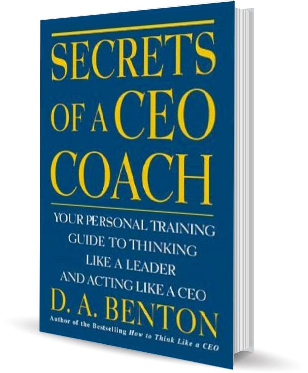 secrets-of-ceo-coach