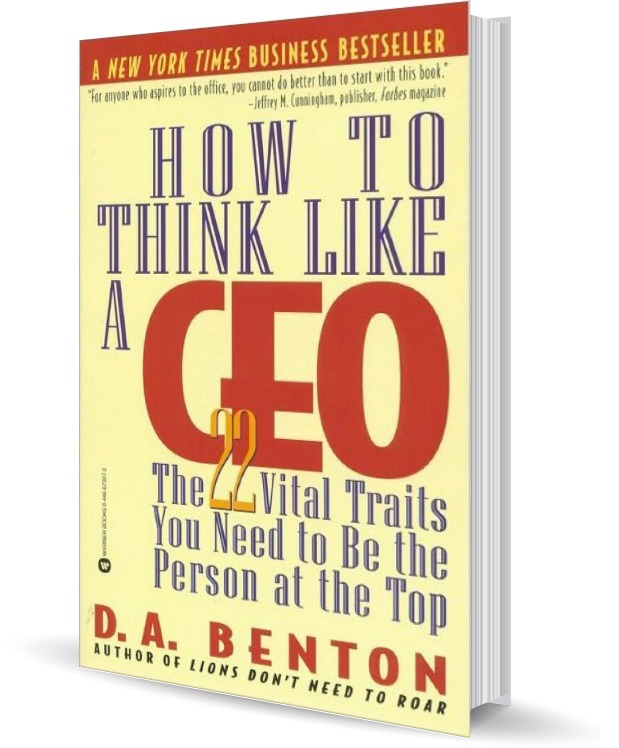 think-like-ceo