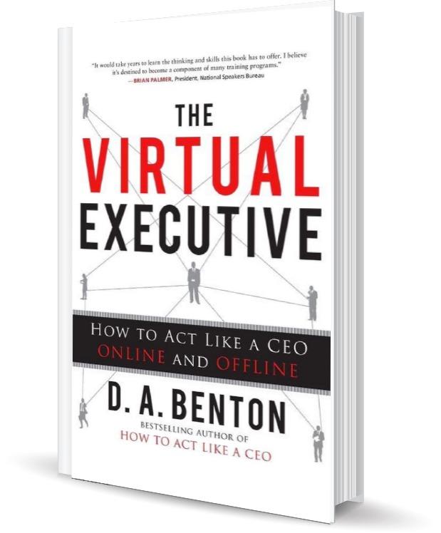 virtual-executive