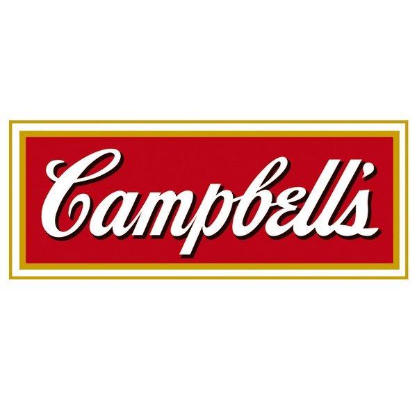 https://www.debrabenton.com/wp-content/uploads/2019/04/Campbells-Logo.jpg