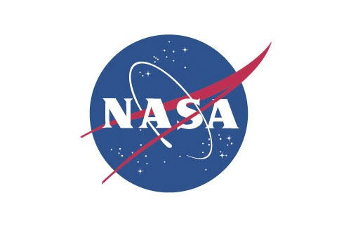 https://debrabenton.com/wp-content/uploads/2019/04/nasa-logo-meatball.jpg