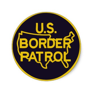 https://debrabenton.com/wp-content/uploads/2019/04/u_s_boarder_patrol_logo_sticker-r1da46a9fdc704ef6b59f8d30c6deeb7f_v9waf_8byvr_324.jpg