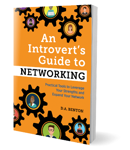 Introvert's Guide to Networking