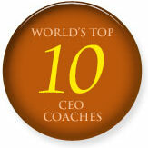 top-ceo-coaches